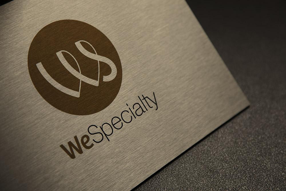 actu_plaque-wespecialty