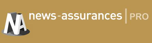 logo-presse-13_news-assurances-pro_v3