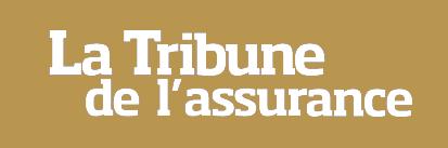 logo-presse-7_tribune-de-lassurance_color