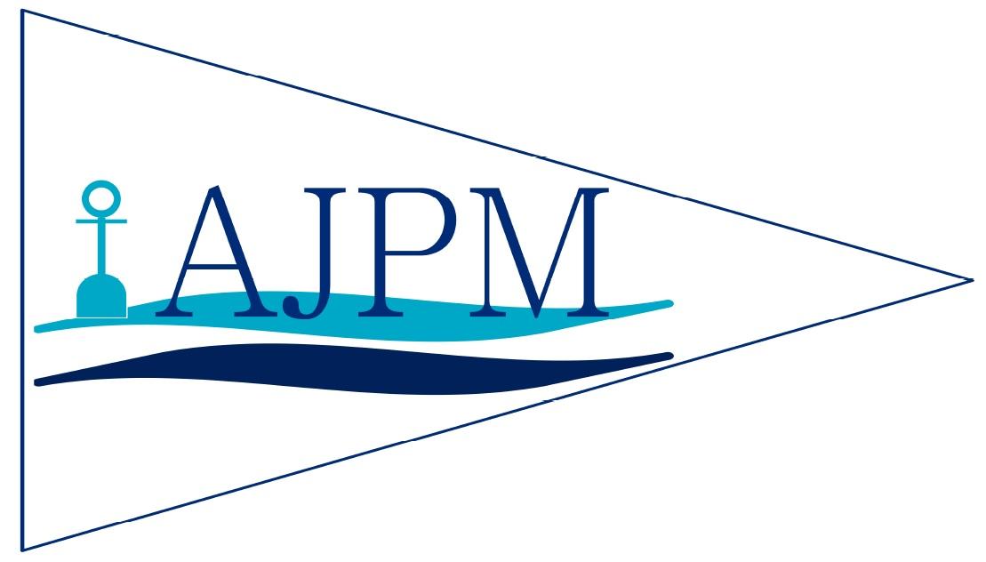 logo AJPM