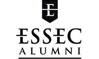 logo-presse-12_essec