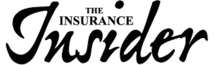 logo-presse-1_insider